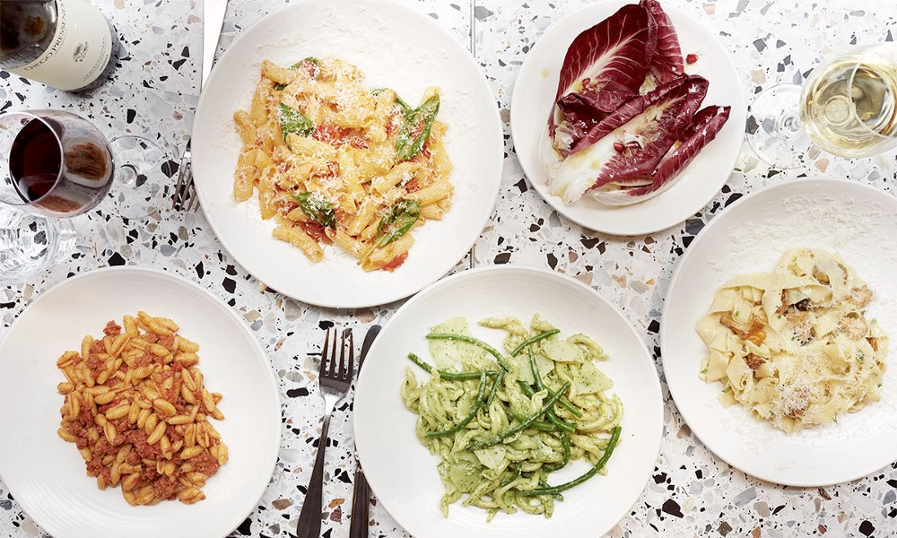 fast_casual_pasta_london_restaurant_trends