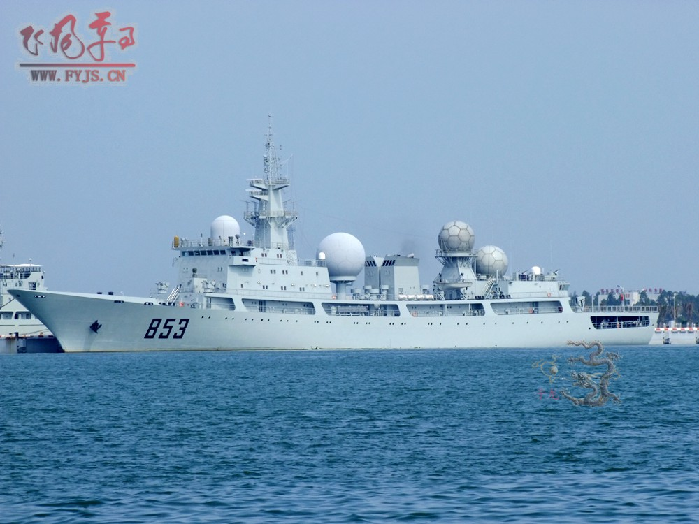 PLA Navy and Naval Air Force 1*TfIvsLugw3_A3ncjZ_G5SQ