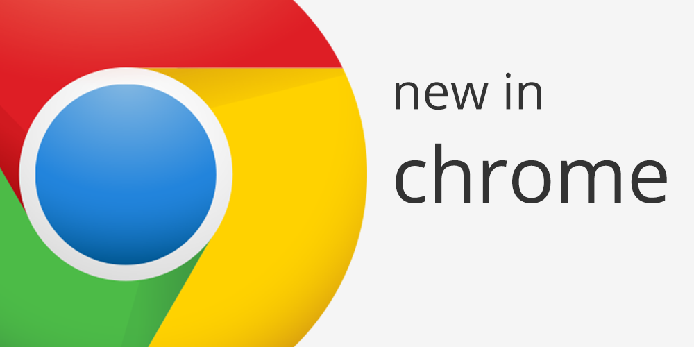 How To Enable Ssl Certificate Information In Chrome 60