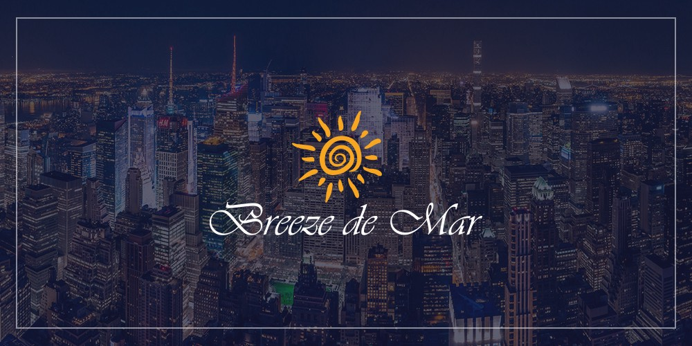 Breeze de Mar: A retrospection of 2020
