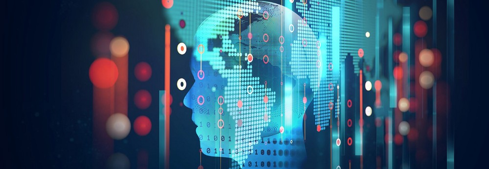 Image result for In-Demand Jobs in Artificial Intelligence