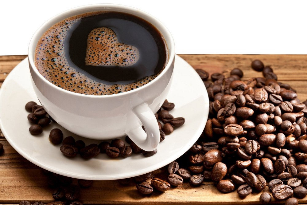 Tips to lose weight fast with a coffee diet elena gordeeva medium ccuart Gallery