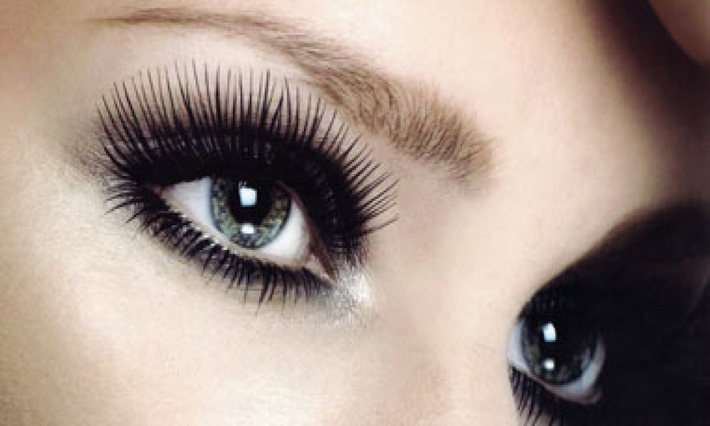 5 Things You Probably Didnt Know About Falsies False Eyelashes