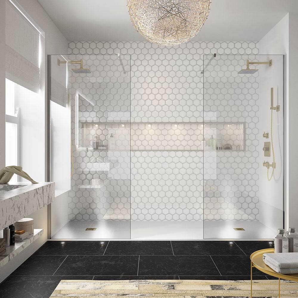 The Latest Bathroom Designs For 2018 – architectures ideas – Medium