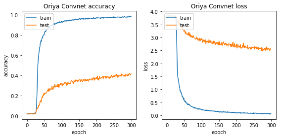 Can Convolutional Neural Networks Learn from Just One