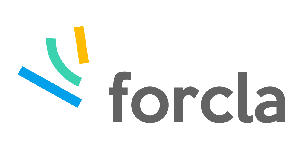 Forcla