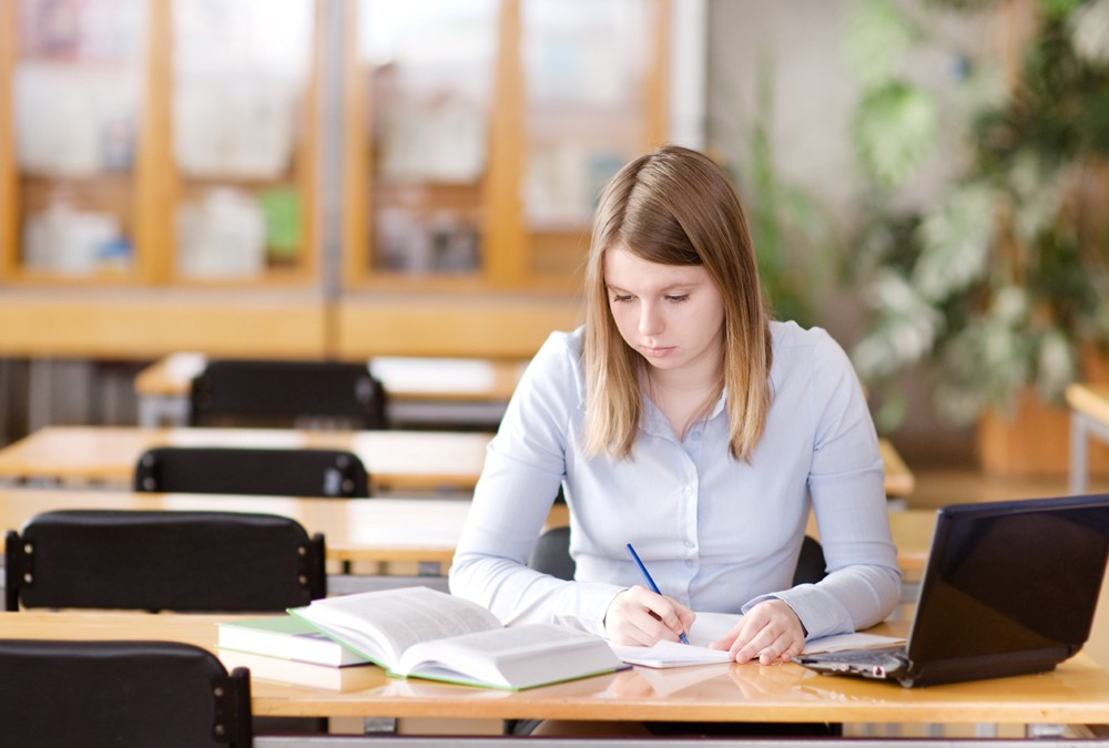 working students 2 essay Within each discipline students must learn techniques of observation from short essay answers on exams to fully executed working with the writing of.