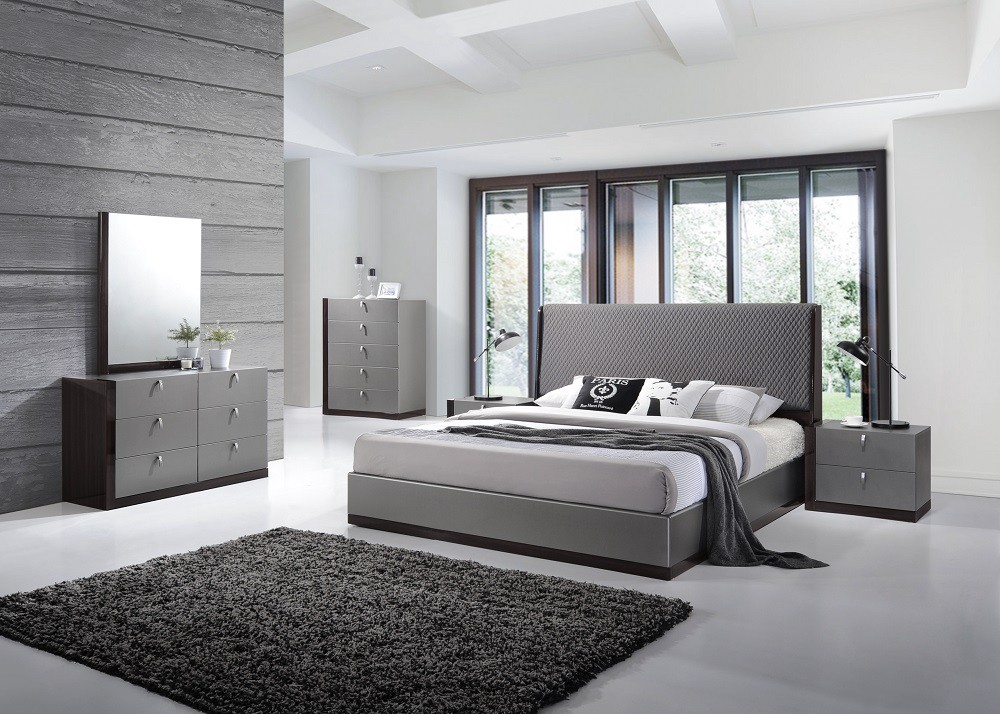 Superbe Bedroom Set Buying Guide
