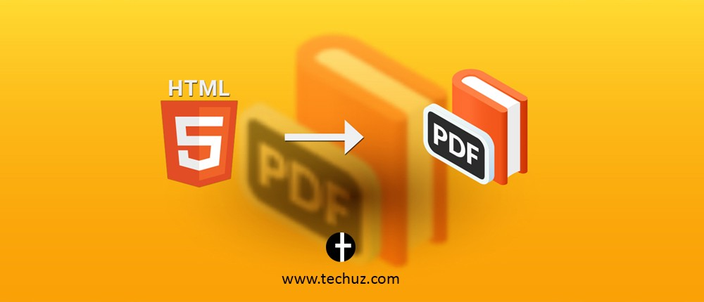PDF LIBRARY PHP EBOOK