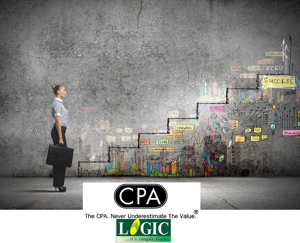 What Are The Career Opportunities After Cpa Certification