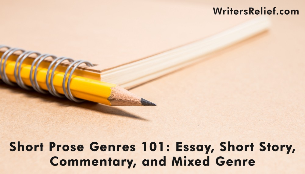 essay romance Free essays on modern romance get help with your writing 1 through 30.