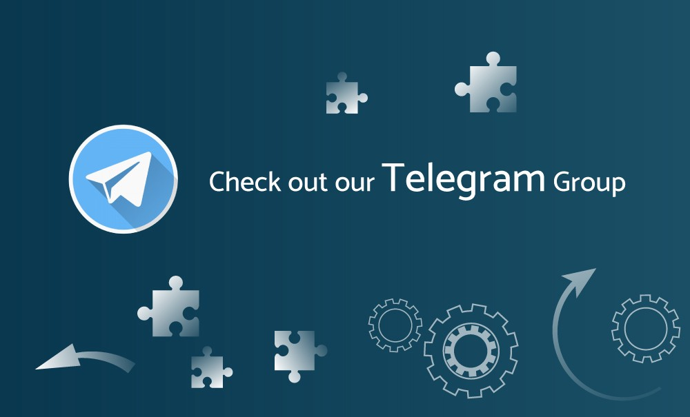 Epos ico epos token medium join our telegram channel so youre always close to happenings roundabout epos be part of our community ccuart Choice Image