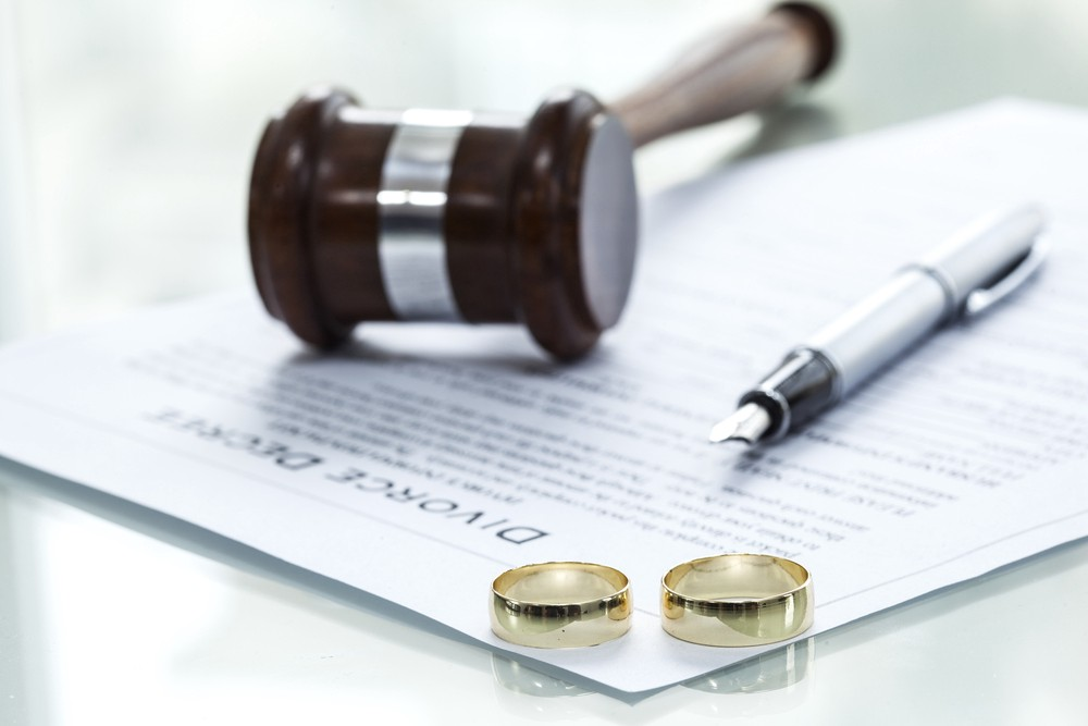 Useful Tips for Hiring a Divorce Lawyer