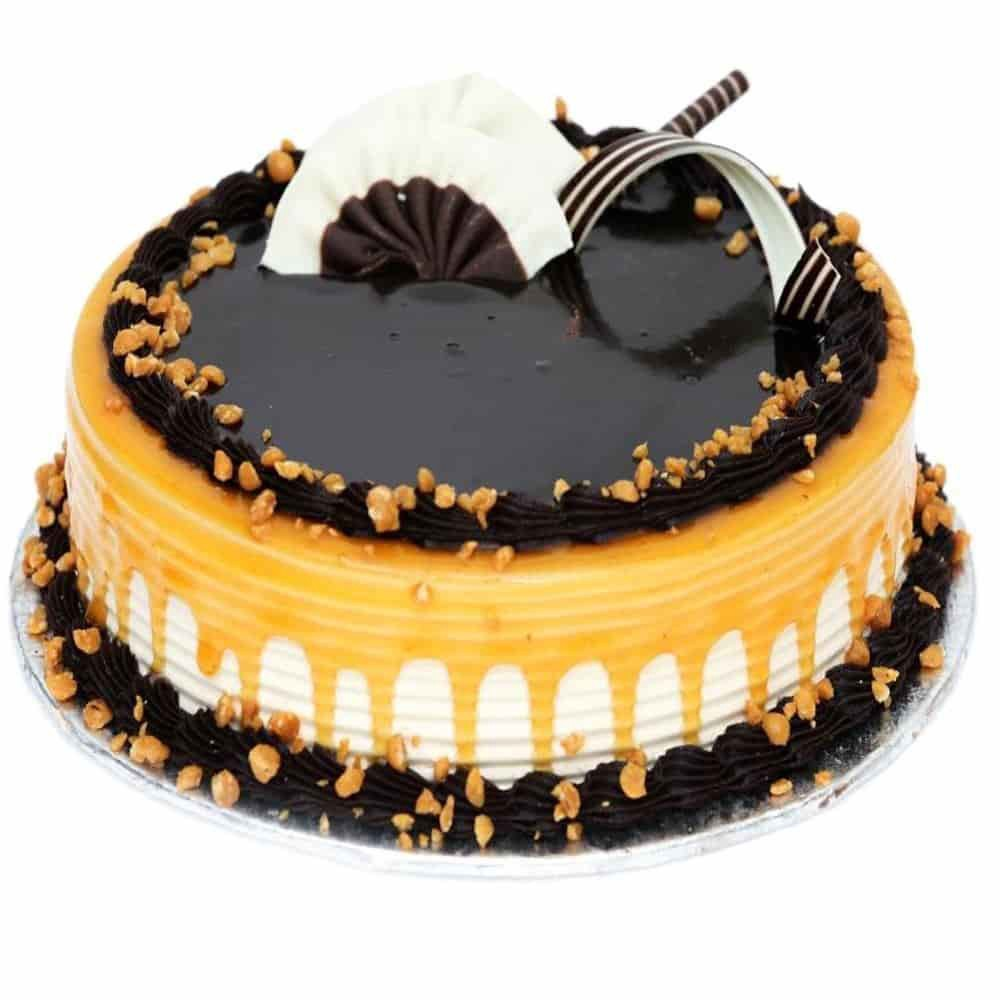 Online Cake And Flower Delivery In Pune By Withlovenregards