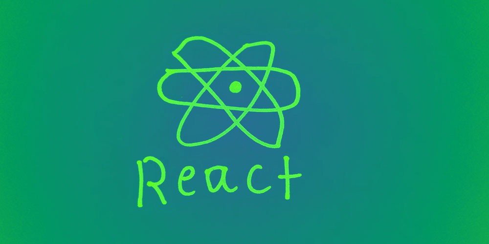 GETTING STARTED WITH REACT IN 2017