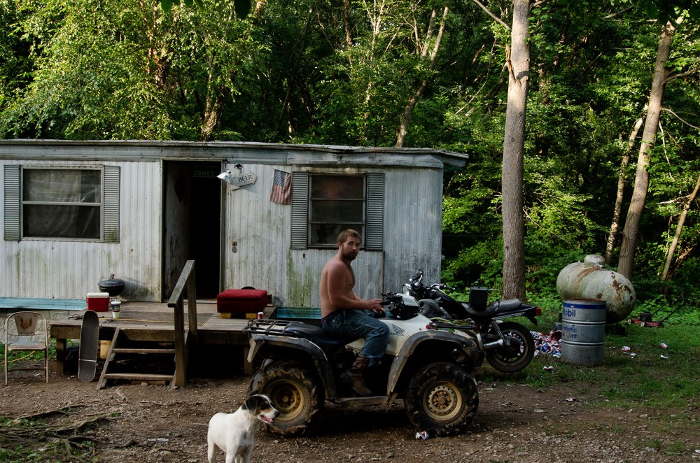 poverty in appalachia essay Appalachian poverty is a major problem and it's a problem that goes largely unnoticed by the rest of the country we hope that by seeing appalachia's economic statistics, more people will take notice and help spread word of appalachia's need.