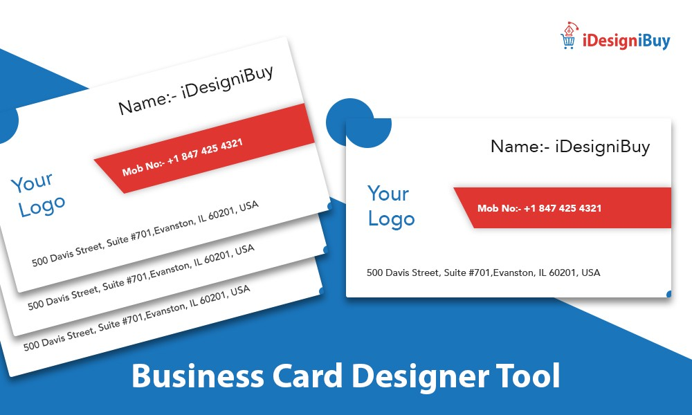 Business card design software and its benefits for entrepreneurs so it is mandatory to have the business card design software or service for all company owners for marketing and promotion of the company reheart Image collections