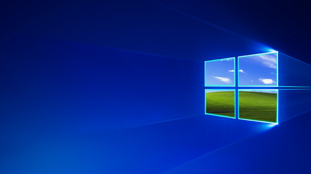 Windows 10 creators update wallpapers my microsoft life for Microsoft win10