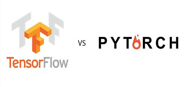 Introduction to Deep Learning with PyTorch and how it compares to
