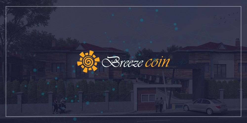 Breezecoin: Hybrid Packages