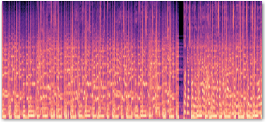 How I taught a neural network to understand similarities in music