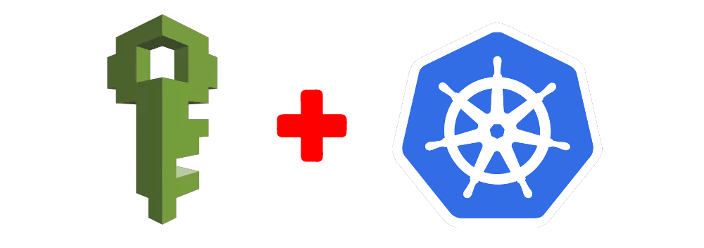 Securing IAM access in Kubernetes