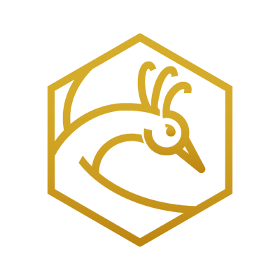 Go to the profile of Phoenix Decentralized Solutions