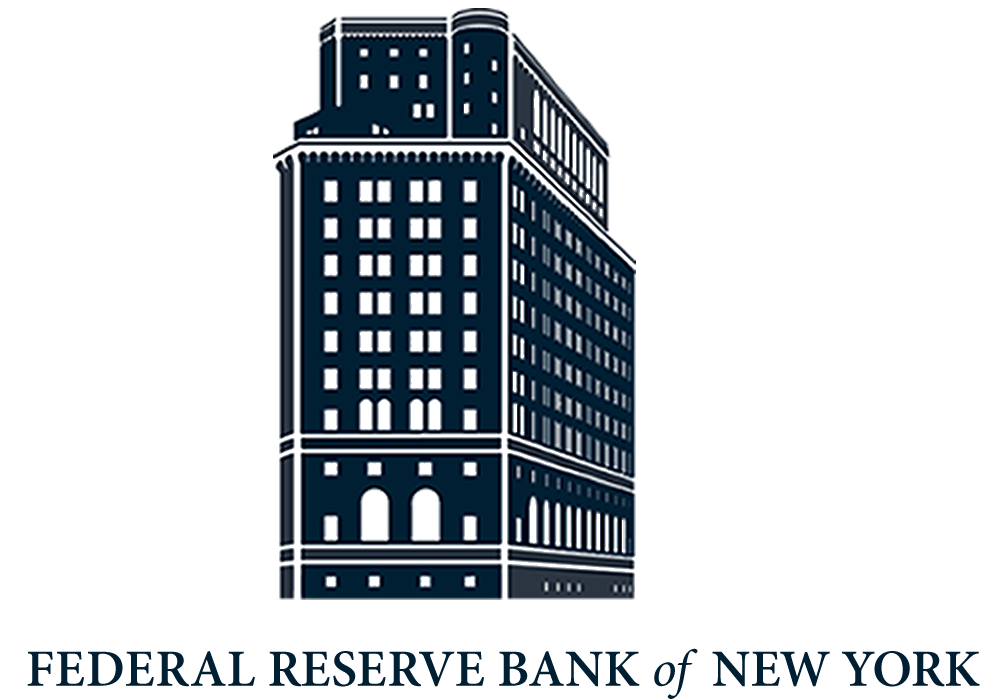 New York Fed – Medium