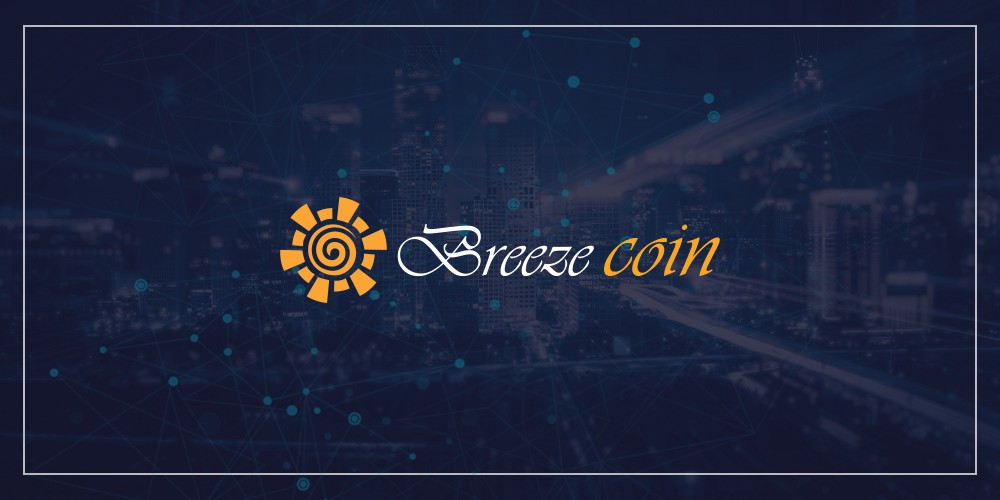 How can you use Breezecoin in your daily life?