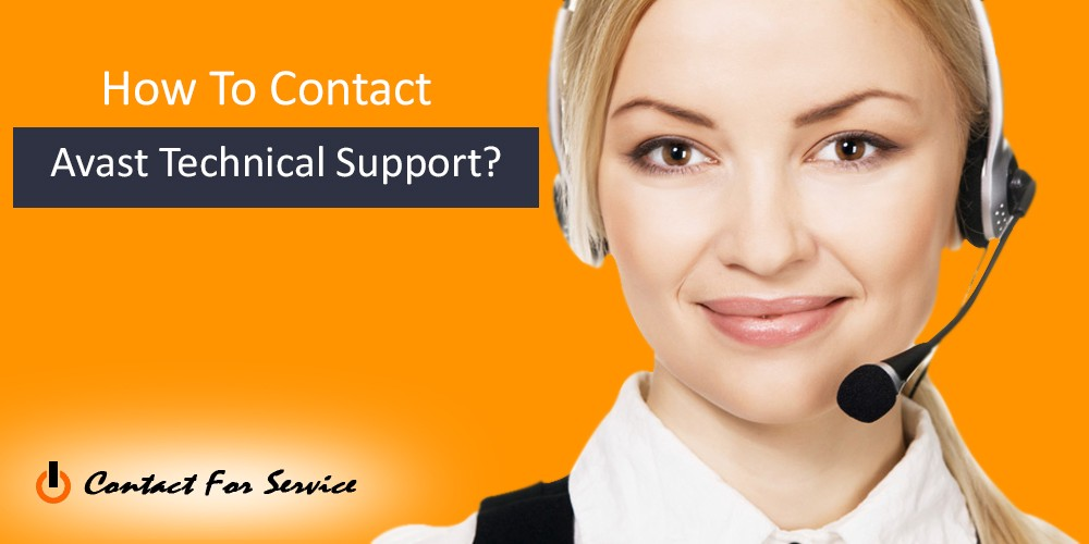 How to contact avast technical support ackley ada medium the best way to contact the avast technical support team is by dialing their contact number though you can get in touch with the experts via their email publicscrutiny Choice Image