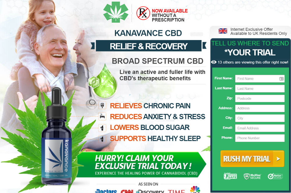 What Does CBD Oil Do and Taste Like?nuleafnaturals.com