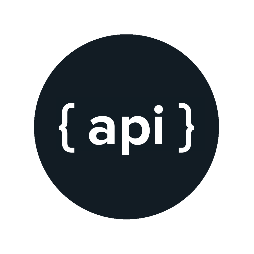 The Problem with APIs