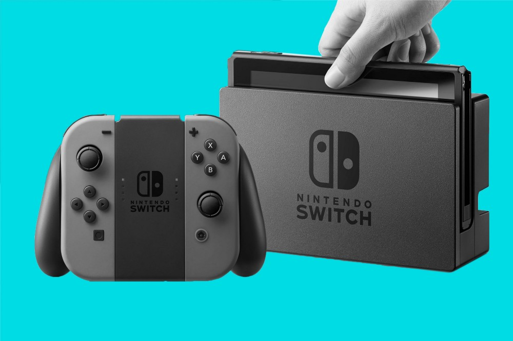 Nintendo Switch Does Not Have Netflix Claims Netflix Customer Support