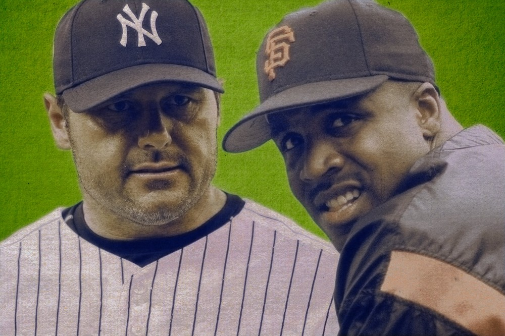 steroids in mlb essay