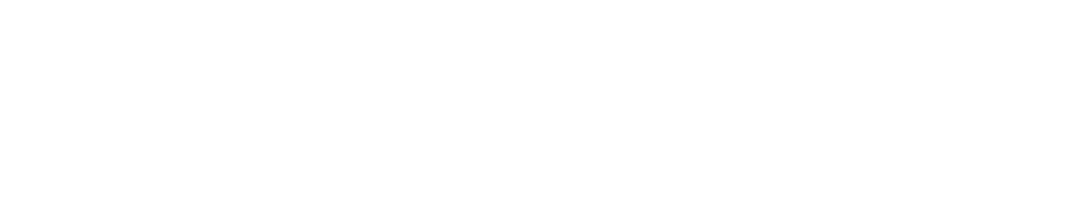 Sapphire Ventures Perspectives