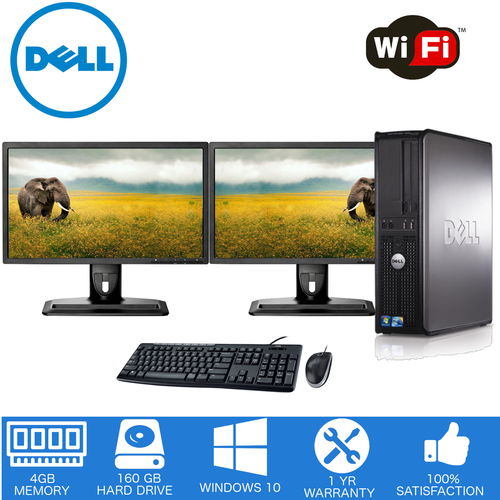 what to consider before buying cheap desktop computers for sale rh medium com