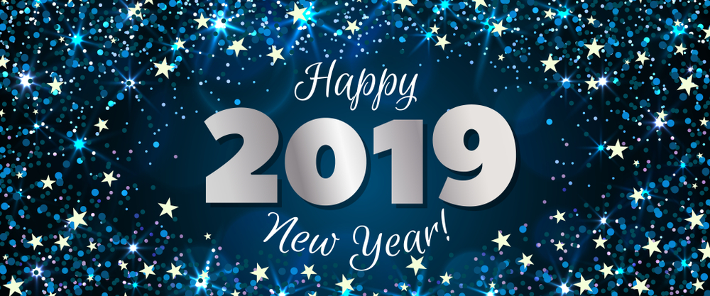 new year messages 2019 hello guys yesterday we talked about happy new year quotes 2019