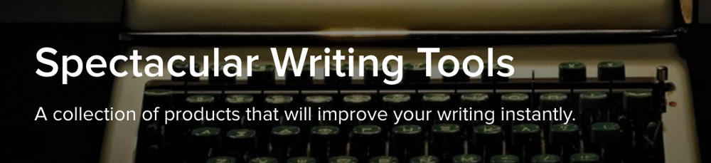 9 Tools That Will Help You Become a Better Writer – Product Hunt – Medium
