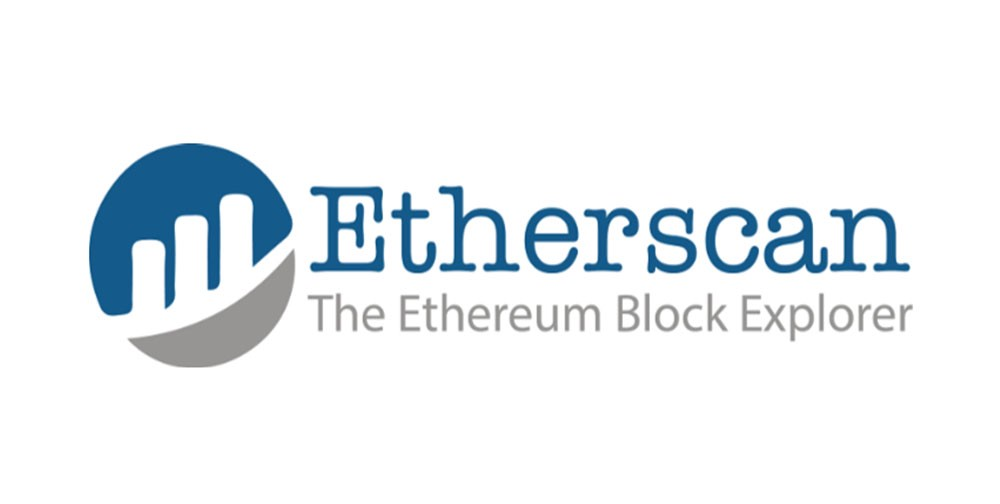 Etherscan has been Blocked in Mainland China since Oct