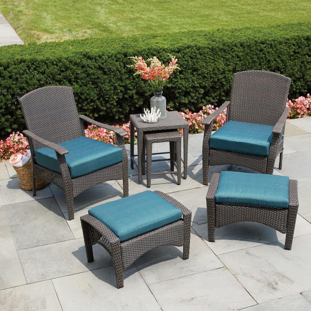 50 off home depot patio furniture clearance - Home Depot Patio Furniture Clearance
