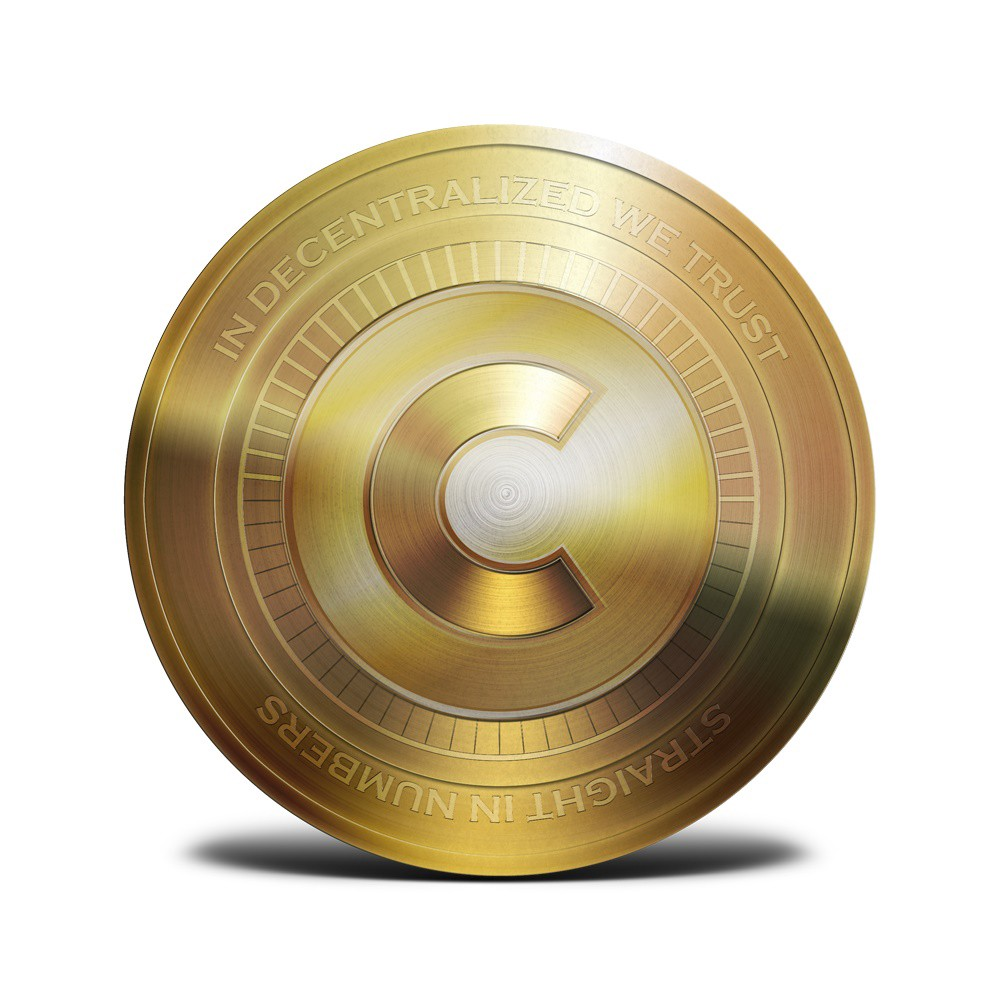 centra tech is pleased to announce the recent update of our ctr token reward program we have recently got approval to offer the ctr token reward to all