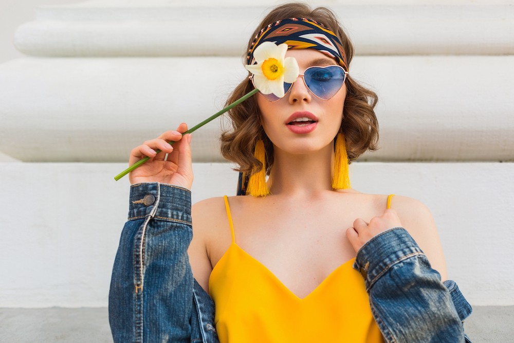 Top 5 fashion Influencers on Instagram