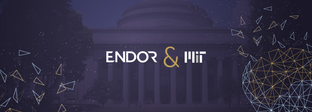 Image result for endor crypto