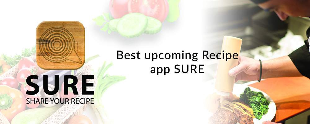 Delicious recipes with best free healthy recipe app sure best free healthy recipe app sure is upcoming to help you make yummy dishes and also allow you to share your delicious recipes to the world forumfinder Image collections
