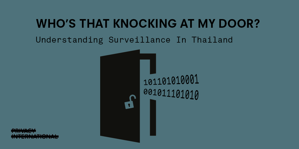 Removing Thailand Governments Certificate Authority From Microsoft