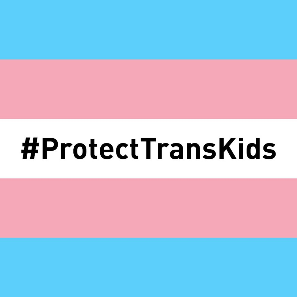 protecting our transgender youth or edwin m lee medium today s decision to rescind protections against transgender students is a misguided act that will victimize children most in need of our support
