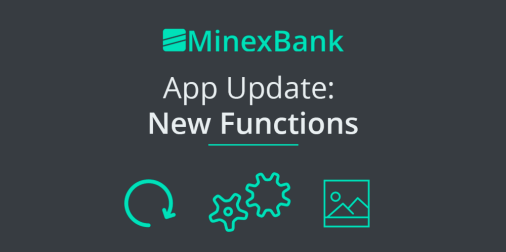 {filename}-Minexcoin Development Updates And Discussion