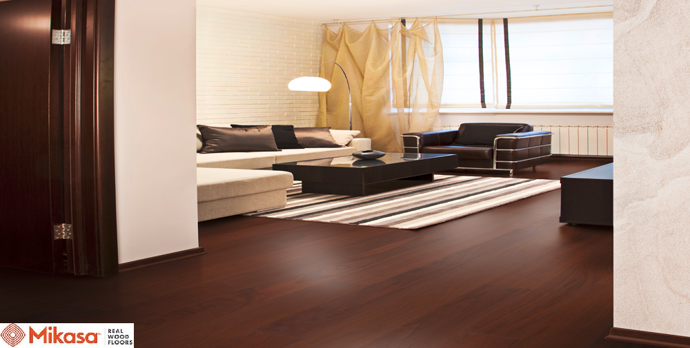 What Are The Wooden Flooring Types And Its Benefits.