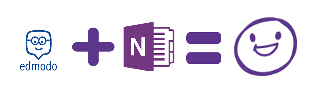 Edmodo onenote assessment workflow pip cleaves medium edmodo onenote assessment workflow stopboris Gallery
