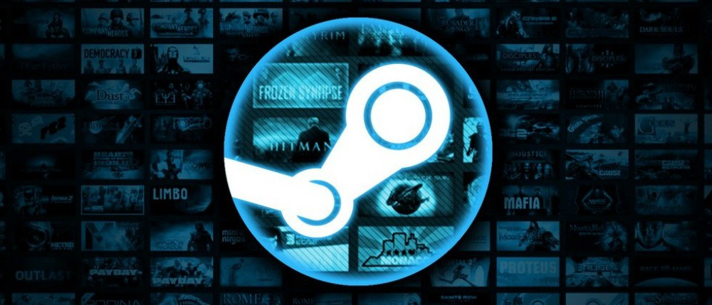 Steam Is Coming To China Futuresin Medium